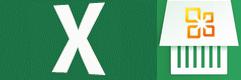 Excel 2016 trucs et astuces