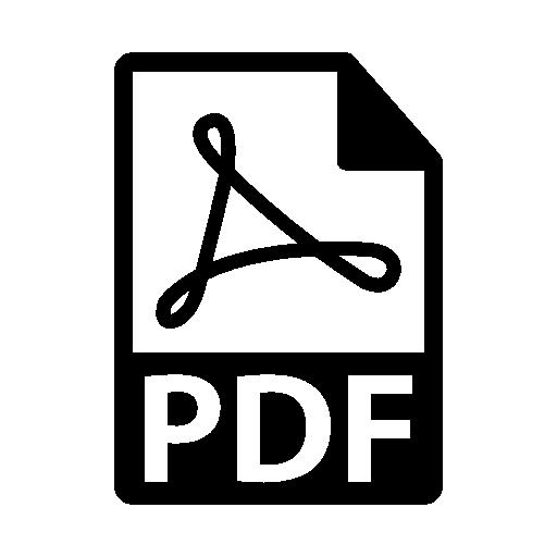 Mvt primaire 2016
